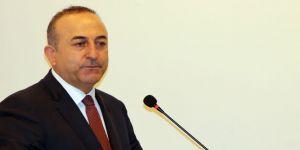 Bakan Çavuşoğlu Afganistan'a gidiyor