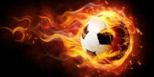 A Milli Futbol Takımı, 3 basamak yükseldi
