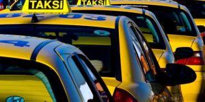 Türkiye'nin konuştuğu taksiciden şok sözler