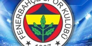 Fenerbahçe-Beşiktaş derbisi hazırlıkları tamam