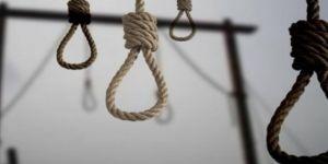 O ülkede 16 Türk kadına idam cezası verildi