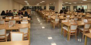 Öğrencilere modern, konforlu ve hızlı hizmet