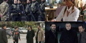 Şubat ayında en çok izlenen dizi hangisi oldu?
