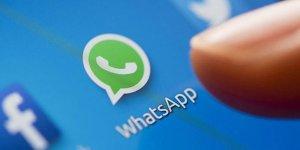 WhatsApp kulanıcılarına müjde! Mesaj silme süresi uzatılıyor