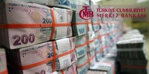 Merkez Bankası faiz kararını açıkladı! Faizlerde değişikliğe gidilmedi