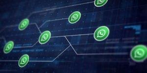 WhatsApp'tan radikal karar! Değişikliğe gidiyor…