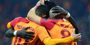 Galatasaray'ı bekleyen zorlu 6 hafta! Dev maçlar var!