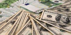 Dolar, Euro ne kadar?