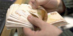 SGK uzmanından 'düşük maaşı' uyarısı
