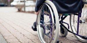 Google'dan engelliler için özel çözüm!