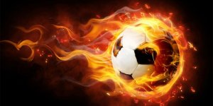 Galatasaray'dan transfer bombası! Terim onay verdi!