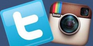 Instagrama yeni özellik geliyor
