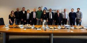 OYAGEM Ankara'yı oyun sektöründe lider yapacak