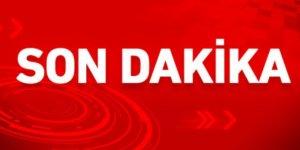 Afrin ve Bitlis'den kahreden haber:4 asker şehit