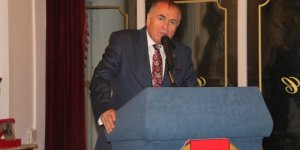 TÜSİAV Verimlilik Platformu Ödülleri Sahipleri Belli Oldu