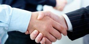 Dev markalar birleşiyor! Renault ve Nissan'dan ortaklık kararı