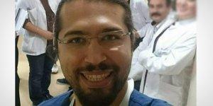 İntihar eden Hasan Orhan Ç'nin ByLock kullanıcısı olmadığı ortaya çıktı