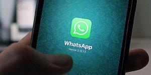 İşte WhatsApp'ın bomba yenilikleri! WhatsApp gruplarında olanlar dikkat!