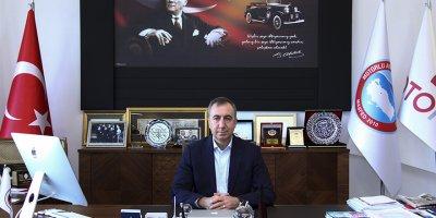 İkinci el araç sektörüne Ankara damgası