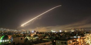 """Suriye'ye operasyona İran'dan ilk tepki! """"Bölgede ciddi sonuçlar doğuracak"""""""