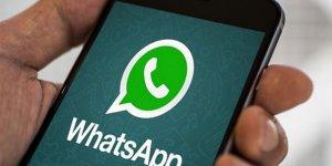 Milyonların beklediği özellik WhatsApp'ta! Silinen fotoğraf ve videolar geri yüklenebilecek
