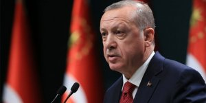 AK Parti son anket sonucunu açıkladı  İşte Erdoğan'ın oy oranı...