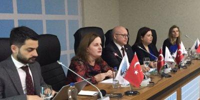 Türkiye, Avrupa Küçük İşletmeler Yasası Prensiplerine Uyum Sağladı