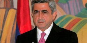 Ermenistan'da şok karar