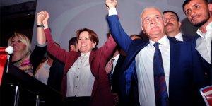 İYİ Parti'den gündeme oturacak Cumhurbaşkanlığı çıkışı