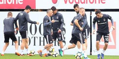 Barcelona'dan Beşiktaş'ı gururlandıran paylaşım