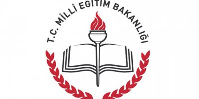 Milli Eğitim Bakanlığı'ndan müjdeli haber