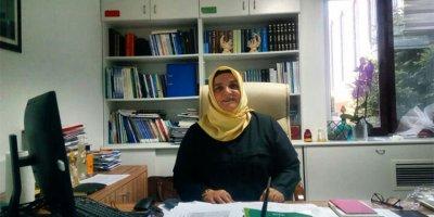 Sedide Akbulut: Boşanmalar azalırken, evlilik oranları giderek düşüyor