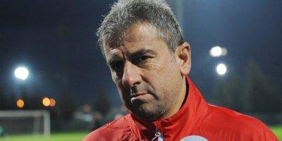 Antalyaspor Başakşehir'e mağlup oldu