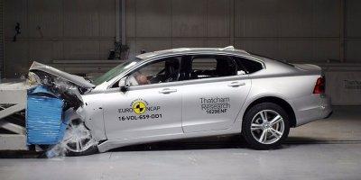 Avrupa Komisyonu, araçların güvenliğini arttırmak istiyor