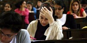 KDK, sınavı geçersiz sayılan açıköğretim öğrencilerinin mağduriyetini giderdi