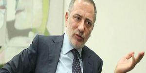 Fatih Altaylı'dan Milli Takım'a sert eleştiri!
