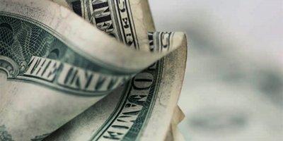 Dolar yine dalgalanmaya başladı: Dolar 4.70 seviyesinde