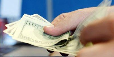 Dolara Merkez Bankası müdahale etti