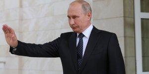 Putin'den ABD- Kuzey Kore zirvesi açıklaması