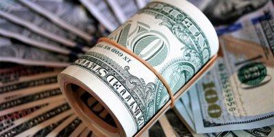Merkez Bankası'ndan sıkı duruş açıklaması