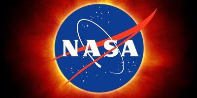 NASA'dan Dünya'nın 20 yıllık geçmişine erişim