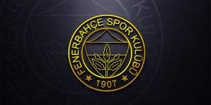 Fenerbahçe teknik direktör Van Gaal ile anlaştı mı?