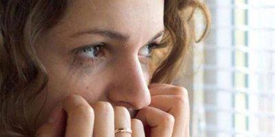 Panik atak en fazla gençlerde görülüyor