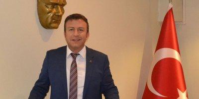 Nedret Yener: Sanayinin cazibesini arttırmalıyız