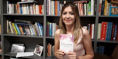 Türk edebiyatına yeni bir kahraman