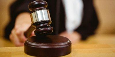 Yargıtay:Eşine beddua edene nafaka yok
