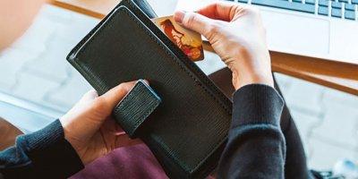Kredi kartı kullananlar dikkat! Faizler değişti