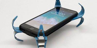 Telefonlar için müthiş özellik