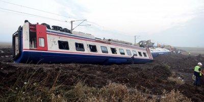 Türkiye'yi yasa boğan kaza: 24 ölü