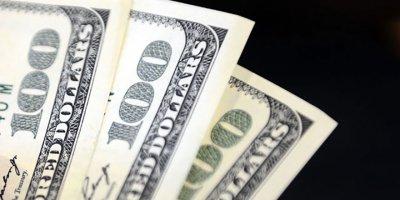 Kısa vadeli dış borç stoku yüzde 4,8 artarak 123,3 milyar dolar oldu